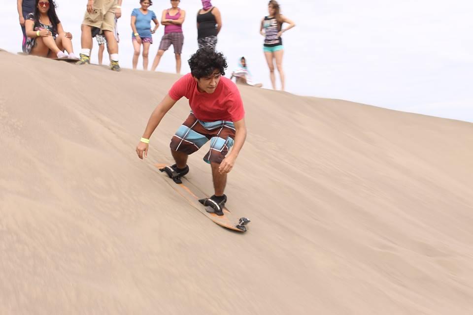 Sandboarding4