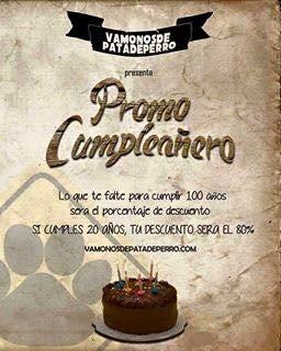 promo_cumpleanero