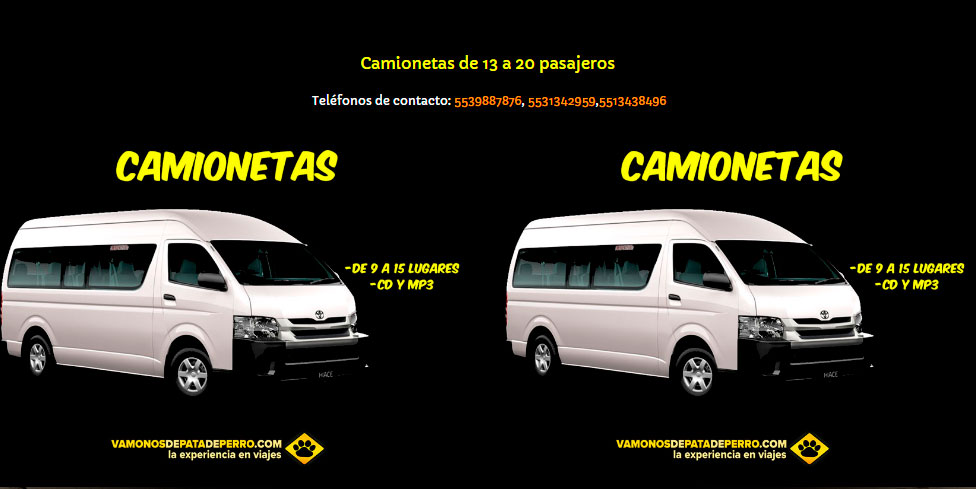 post_transporte