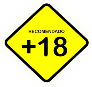 recomendado_mas_18